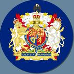 Profile picture of United Kingdom Social Network